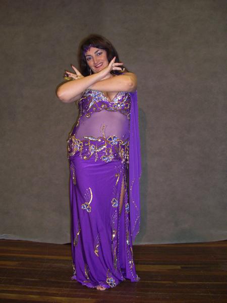 Kivett blog: egyptian belly dancing